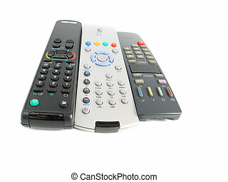 remote control - OLYMPUS DIGITAL CAMERA remote control...