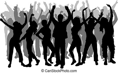 Party Illustrations and Stock Art. 489,905 Party illustration and ...