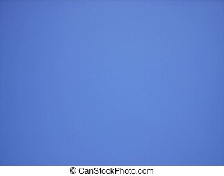 deep blue sky background