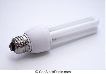 Energy Saving Light  - energy saving light bulb