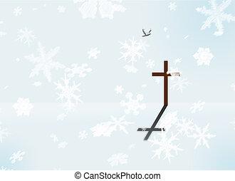 Faith-Dove of Peace2