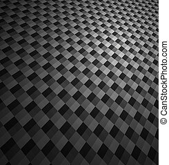 Carbon Fiber - A great, high-res carbon fiber texture that...