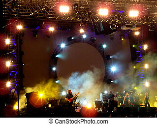 Concert4 - Concert
