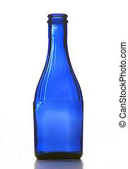 cobalto, botle