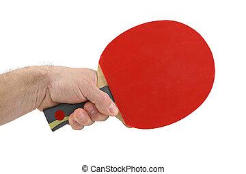 desporto, 007, ping, pong