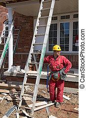 construction people 08 perov