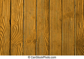 wood texture , detail