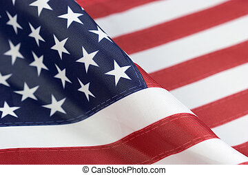 Flag - American Flag