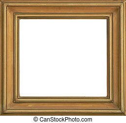 Painting Photo Frame - Frame very good to use for your...