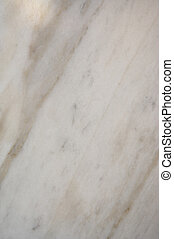 luxury - structure of a marble-plate