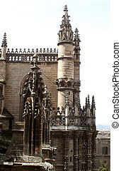 cathedral details 3