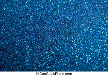 metal flake paint - Abstract background of metal flake paint
