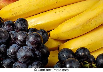 Fruits 2b