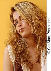 women - models