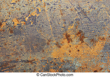 abstract background - abstract texture