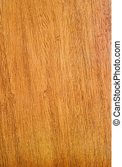 Wood Texture - Wood texture background image