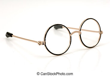 Eyeglasses - Photo of Eyeglasses