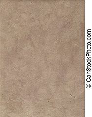Parchment paper - background ,texture,pattern, paper...