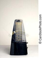 Metronome - metronome