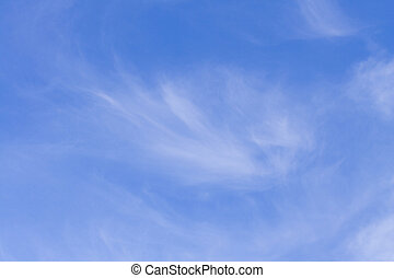 Nature creations - sky clouds