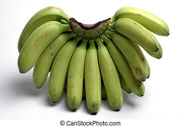 bananas - nino bananas