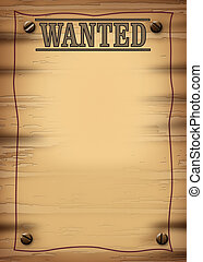 wanted 2jpg - Dead or alive