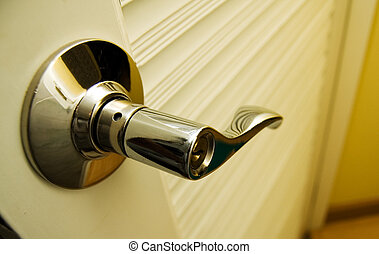 Door Handle