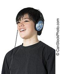 teen music#3