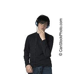 teen music #7