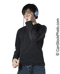 teen music #2
