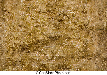 Stone Texture from Great Pyramid in Egypt