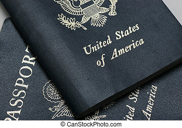 us passport covers - united states passport covers