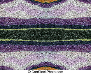Backgrounds - Abstract designe backgrounds