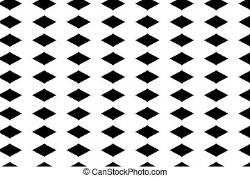 Abstract pattern - abstract background for text/copy/craft