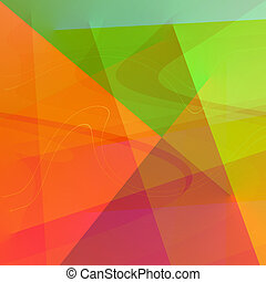 Background - Abstract background