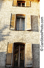 Antibes 53 - Building in Antibes, France