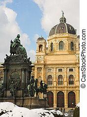 Vienna #6
