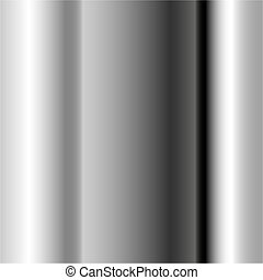 Pipes background - Pipes grey background