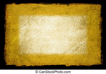 Textured Grunge Background