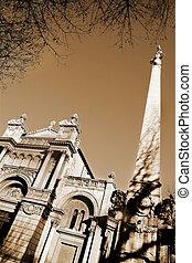Aix-en-provence #71