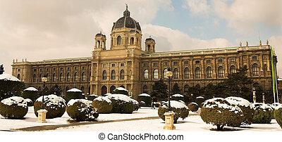 Vienna #8