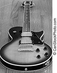 Acoustic Guitar 2 - Acoustic Guitar