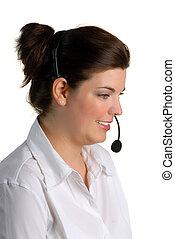 Online Help 2
