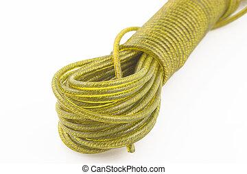 Wire - Highspeed connectivity wire