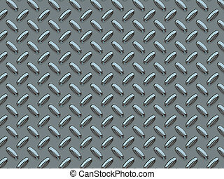 background pattern - Blue and grey background pattern
