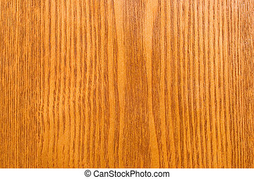 Plywood Lines Background