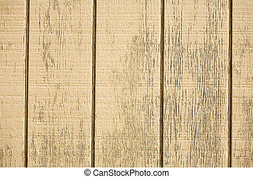 Stock Photo of an Abstract Wood Background - Photo of an...