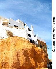 House in Algarve
