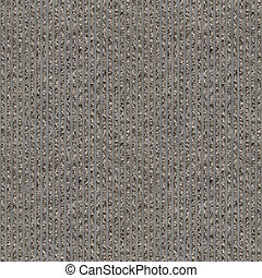 Concrete 2, seamless - Seamlessly tileable photo of a...
