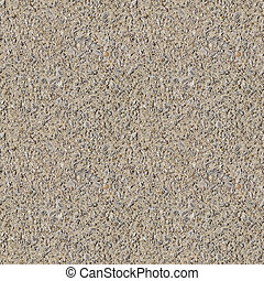 Concrete 4, seamless - Seamlessly tileable photo of a...